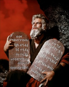 Heston-tablets-Commandments
